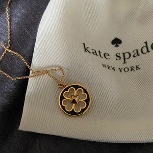 Kate Spade Neckless